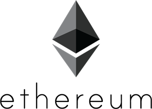 image from Ethereum Foundation