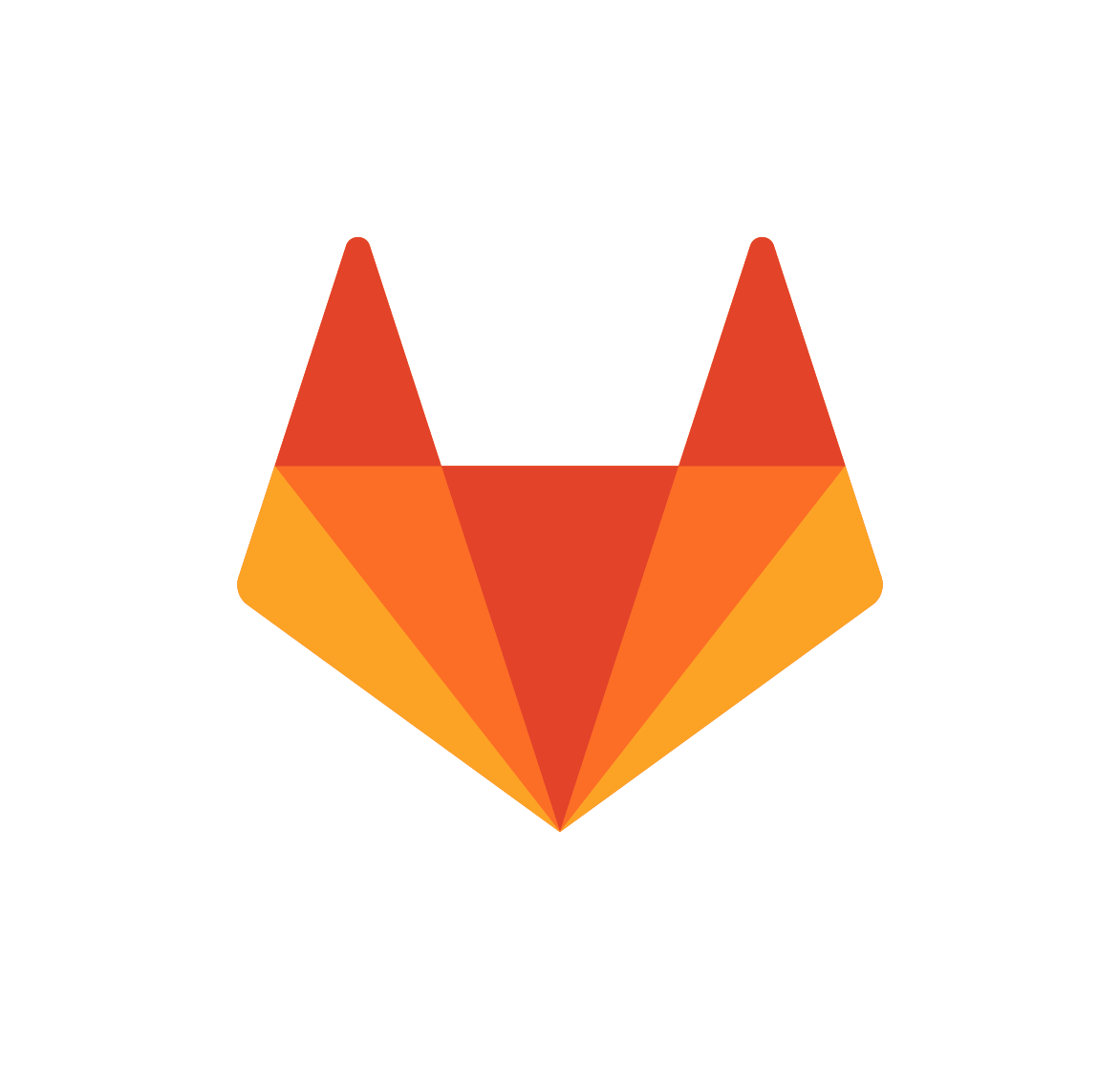 image from GitLab